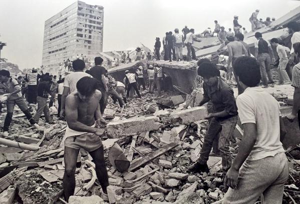 terremoto1985-53
