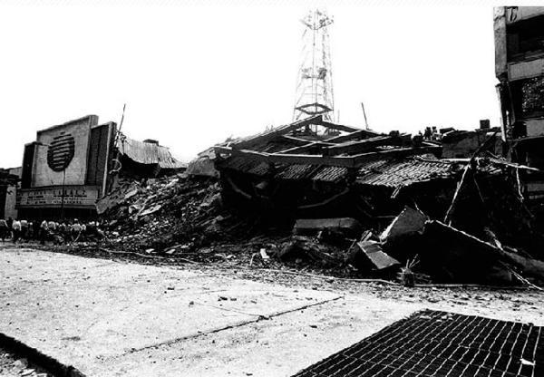 terremoto1985-54