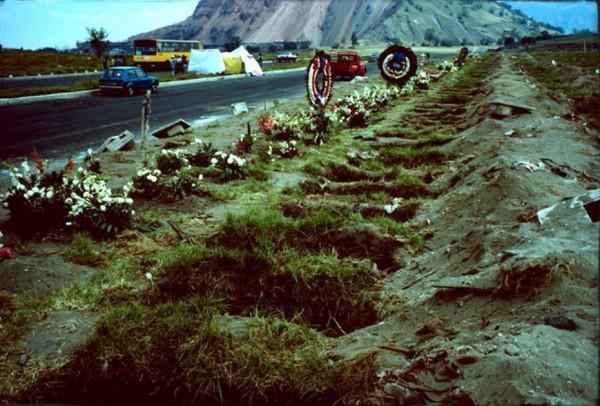 terremoto1985-55