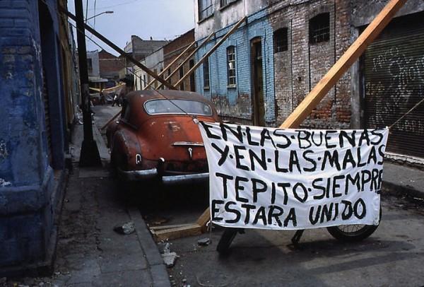 terremoto1985-56