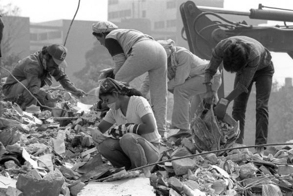 terremoto1985-57
