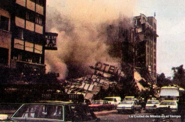 terremoto1985-59