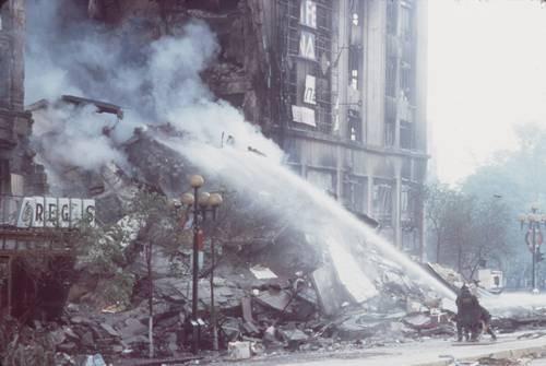 terremoto1985-60