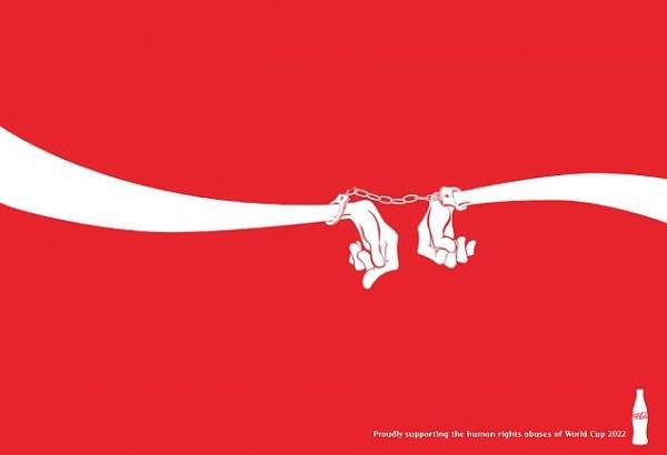coke-shackles
