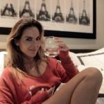 Giran orden de presentación de Kate del Castillo