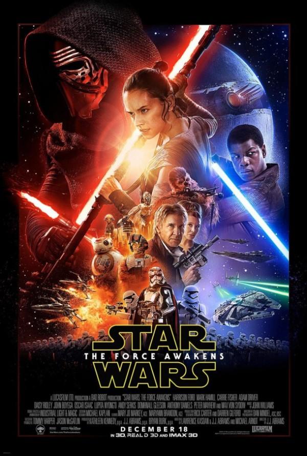 star-wars-the-force-awakens-el-despertar-de-la-fuerza