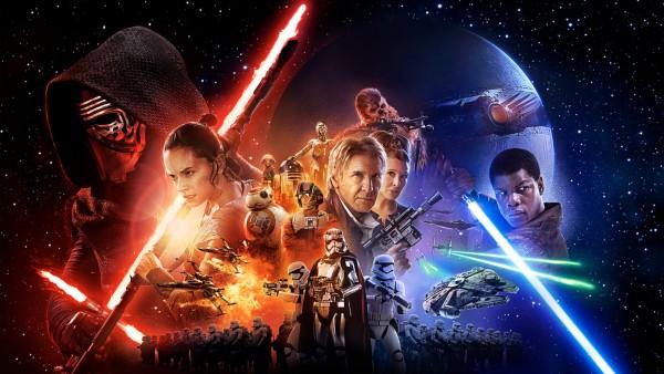 star-wars-the-force-awakens-el-despertar-de-la-fuerza2