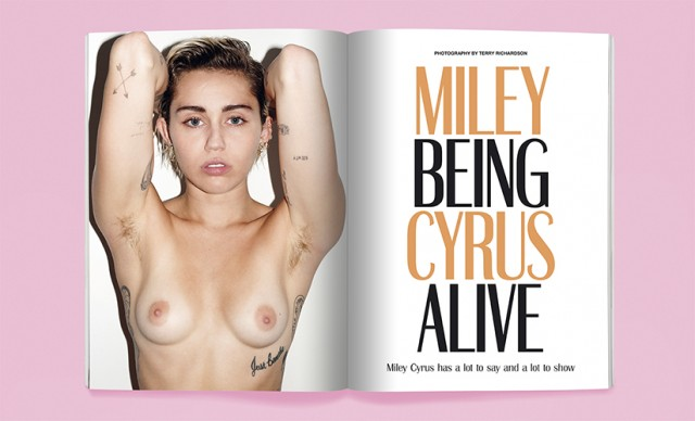 miley_cyrus_revista_candy10