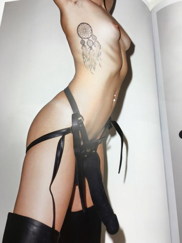 miley_cyrus_revista_candy12