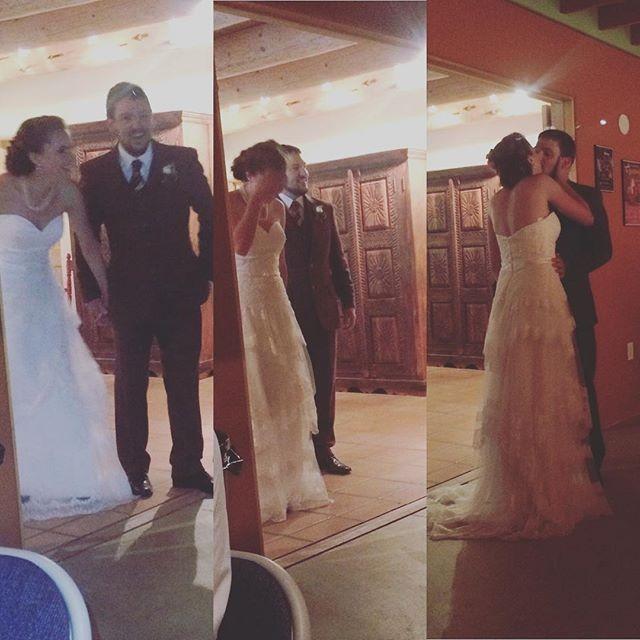 nathan-kress-wedding