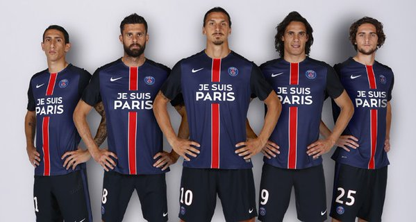 paris-saint-germain-shirt