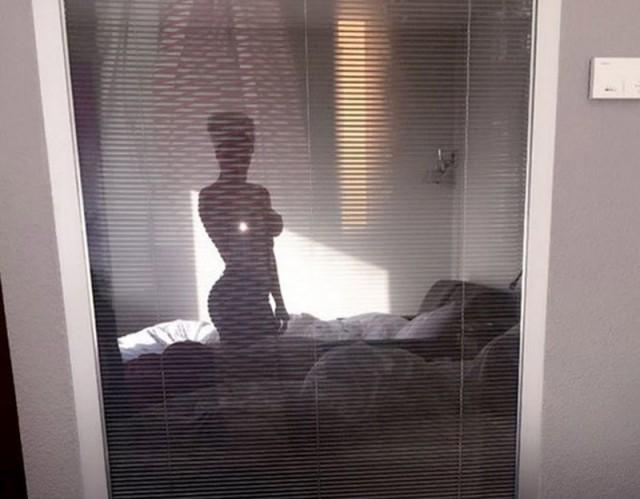 Alicia-Machado-Desnudo-Instagram
