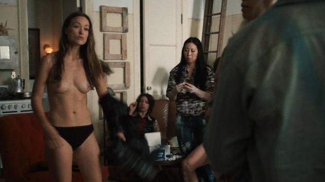 Olivia-Wilde-Nude-12
