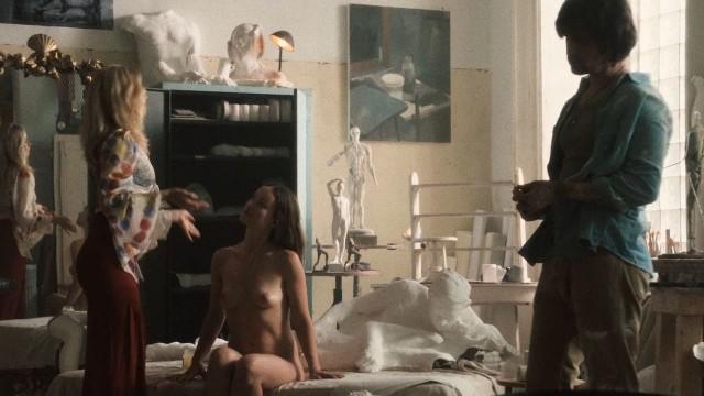 Olivia-Wilde-Nude-3