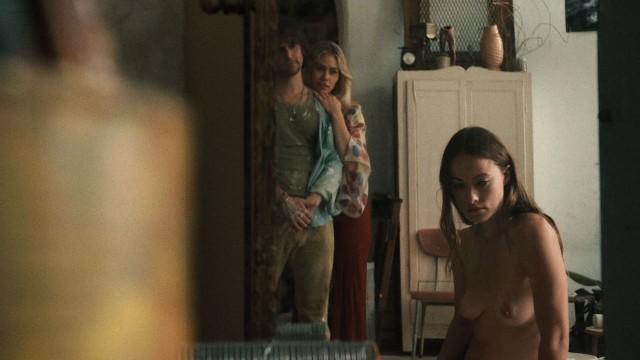 Olivia-Wilde-Nude-6