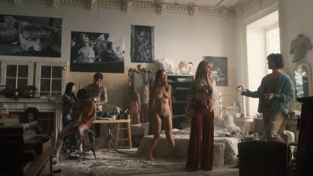 Olivia-Wilde-Nude-7