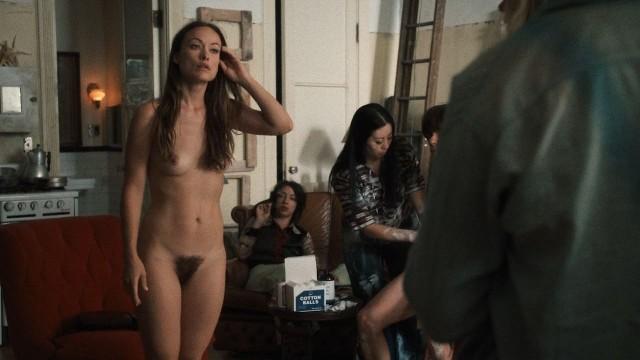 Olivia-Wilde-Nude-8