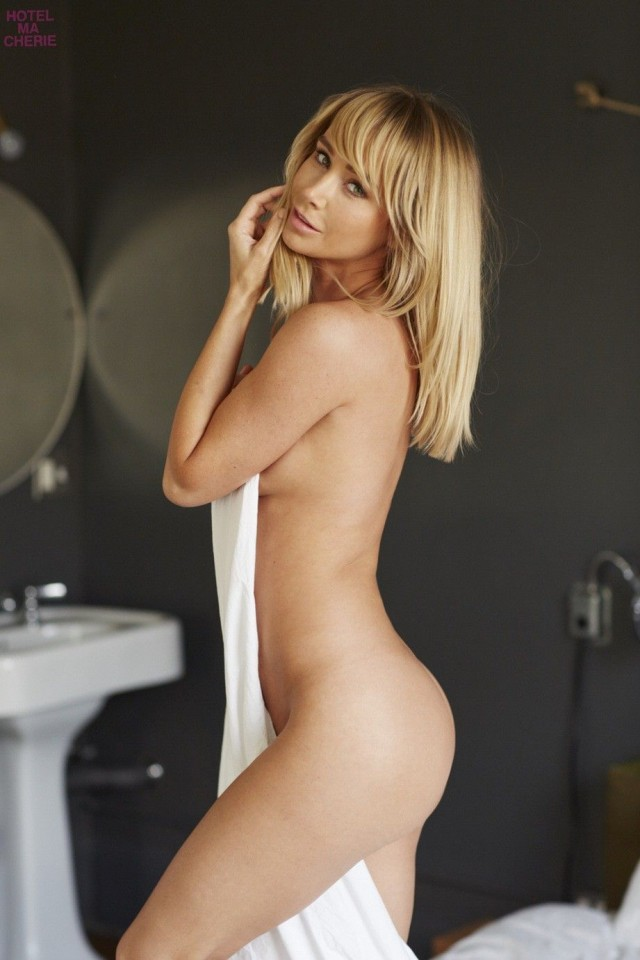 Sara-Underwood-Hotel-Ma-Cherie-Photoshoot-11