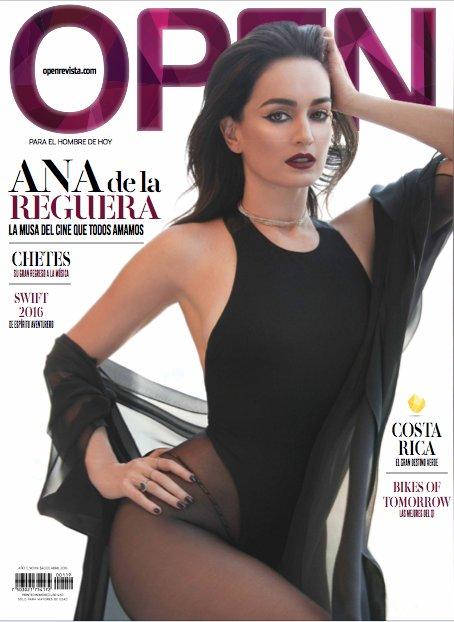 Ana_de_ la_ Reguera_Open