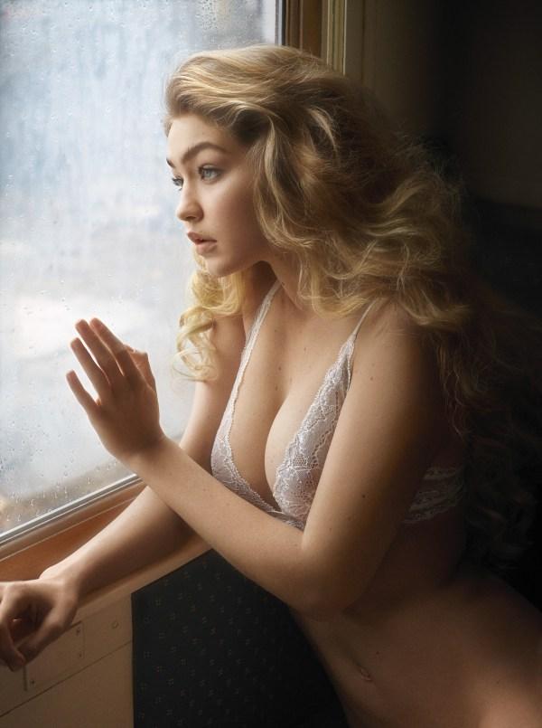 Gigi_Hadid-by-Sebastian_Faena-01