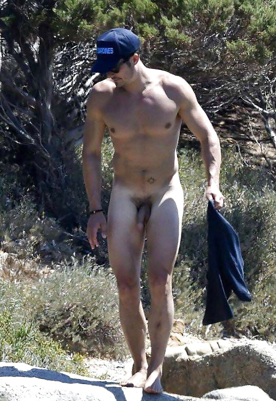 orlando_bloom_desnudo2