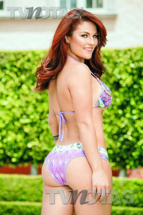 delia_garcia_bikini2