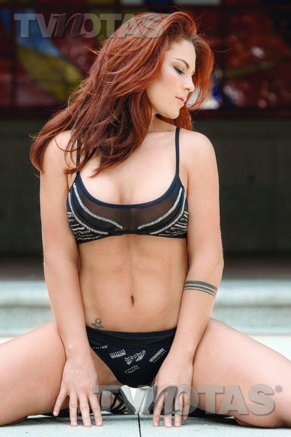delia_garcia_bikini3