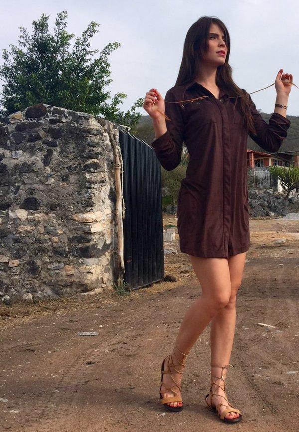 esmeralda_ugalde_4