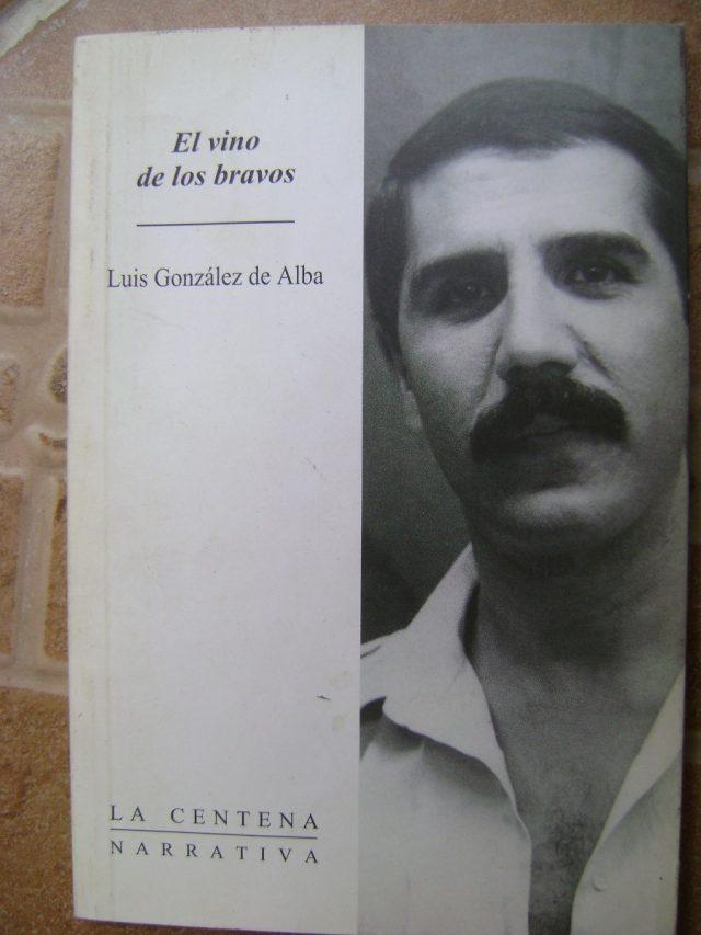 luis-gonzalez-alba