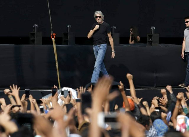 roger-waters-zocalo1