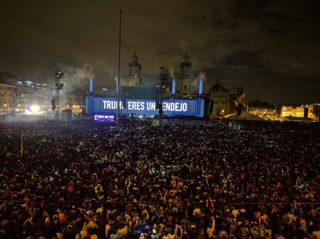roger-waters-zocalo11