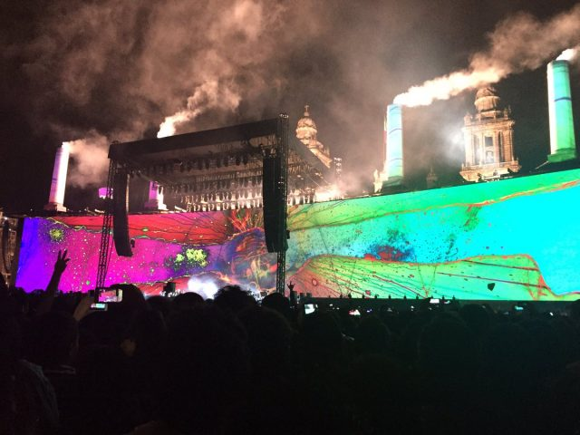 roger-waters-zocalo12