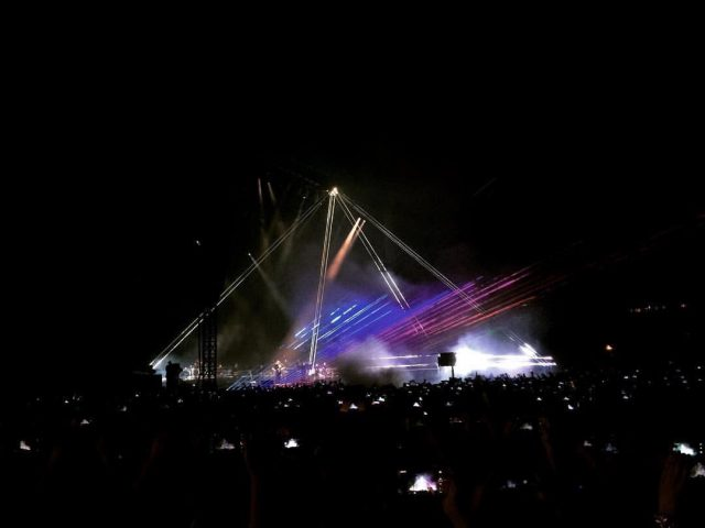 roger-waters-zocalo13