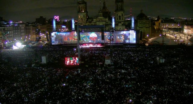 roger-waters-zocalo14