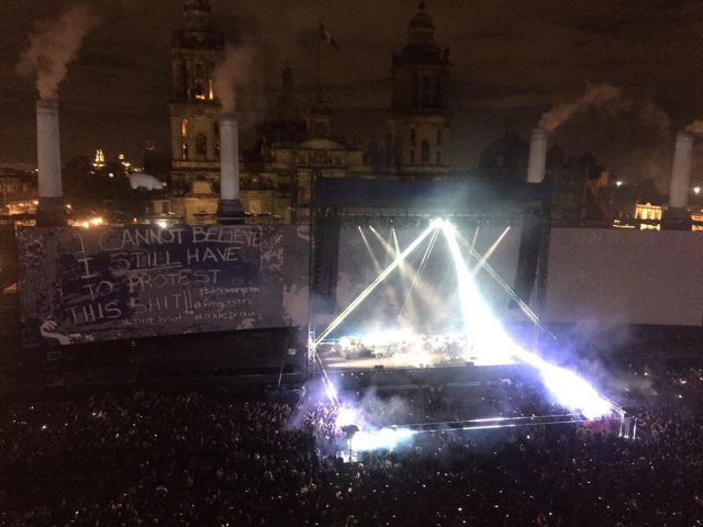 roger-waters-zocalo15