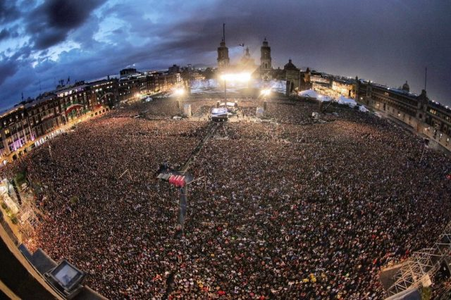 roger-waters-zocalo3