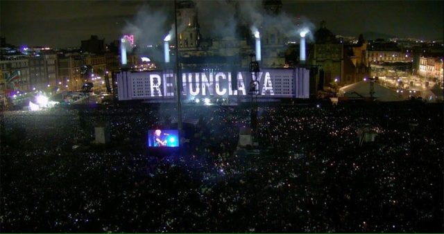 roger-waters-zocalo5