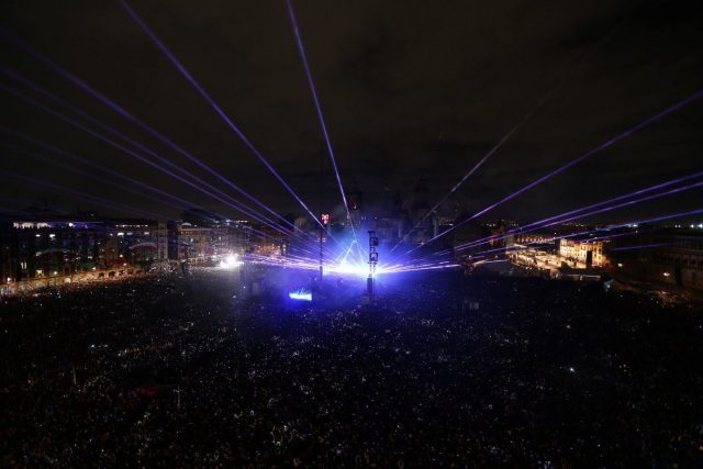roger-waters-zocalo6