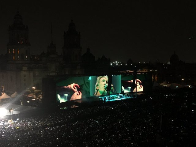 roger-waters-zocalo7