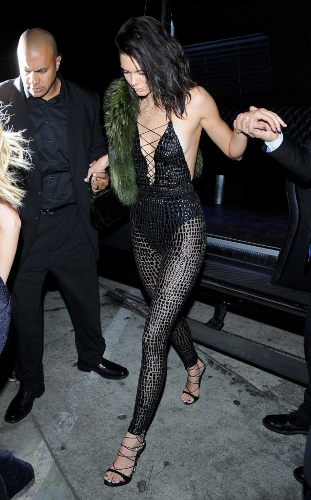 kendall-jenner-21st-birthday-party-at-catch-la-3