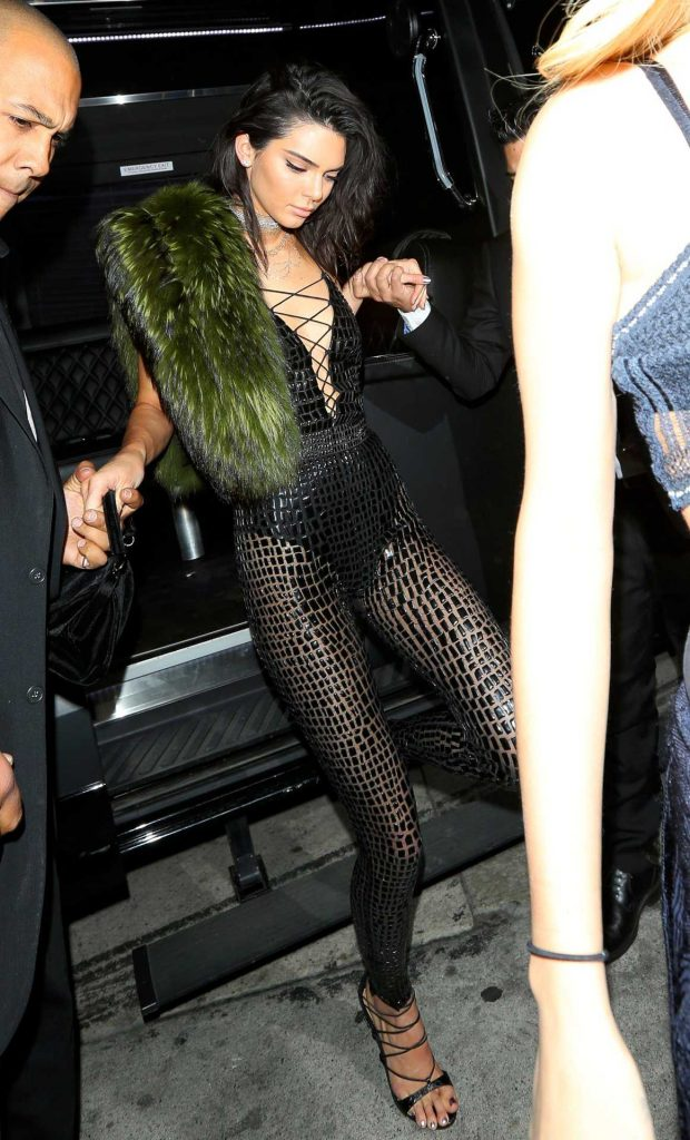 kendall-jenner-21st-birthday-party-at-catch-la-9