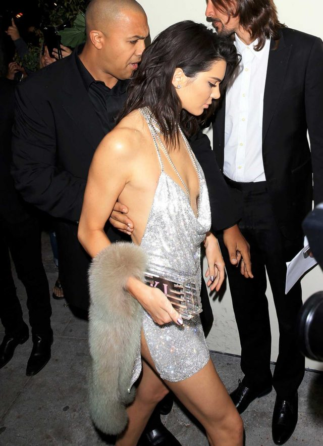 kendall-jenner-at-21st-birthday-party-10