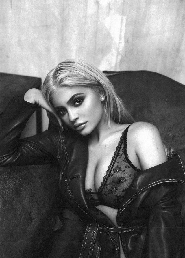 kylie-jenner-in-the-kylie-shop-photoshoot-2016-1