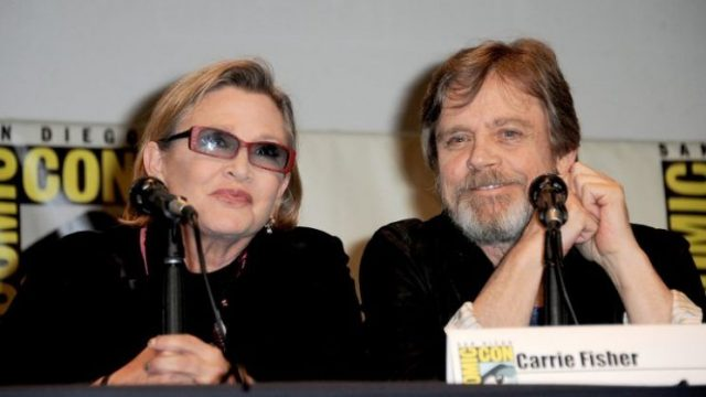 fisher_and_hamill