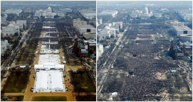 usa-trump-inauguration