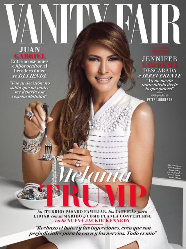 vanity-fair-melania