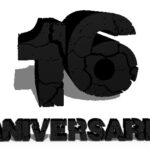 Dieciseis Aniversario