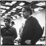 Iñárritu recibirá un Oscar especial por 'Carne y arena'