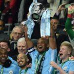Un Manchester City de record!