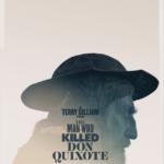 Posters de The Man Who Killed Don Quixote